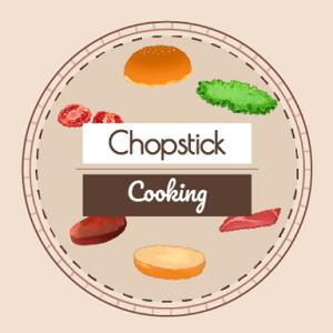 CHOPSTICK COOKING