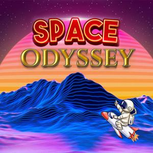 Space Odessy