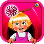 Cut Rope Masha