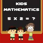 Kids Mathematichs