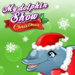 Publish My Dolphin Show Christmas Edition