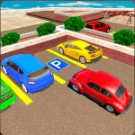 Real Car Parking Drive 3D