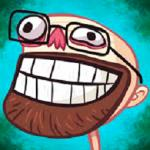Trollface Quest: Video Memes And TV Shows 2